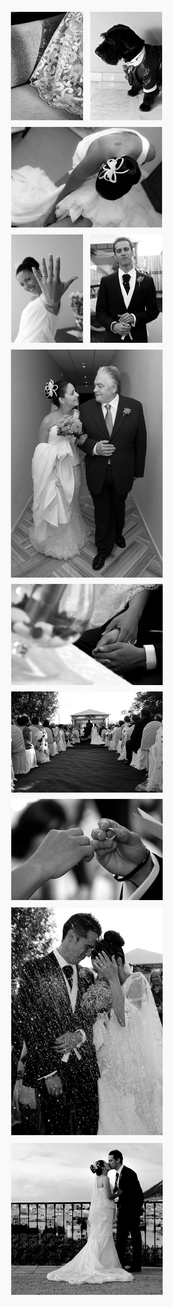 boda m&a