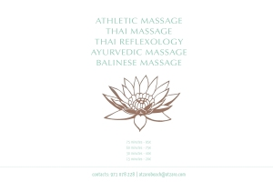 Massage_2backRGB