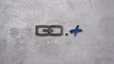 GO.+ COVER